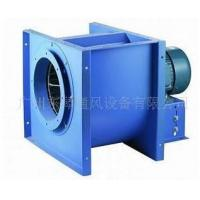 Buy cheap Ring expansion machine XJF (A) -6.5A multi airfoil centrifugal fan from wholesalers