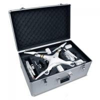Buy cheap RG Custom Carrying Case for DJI Phantom 2 Vision+ from wholesalers