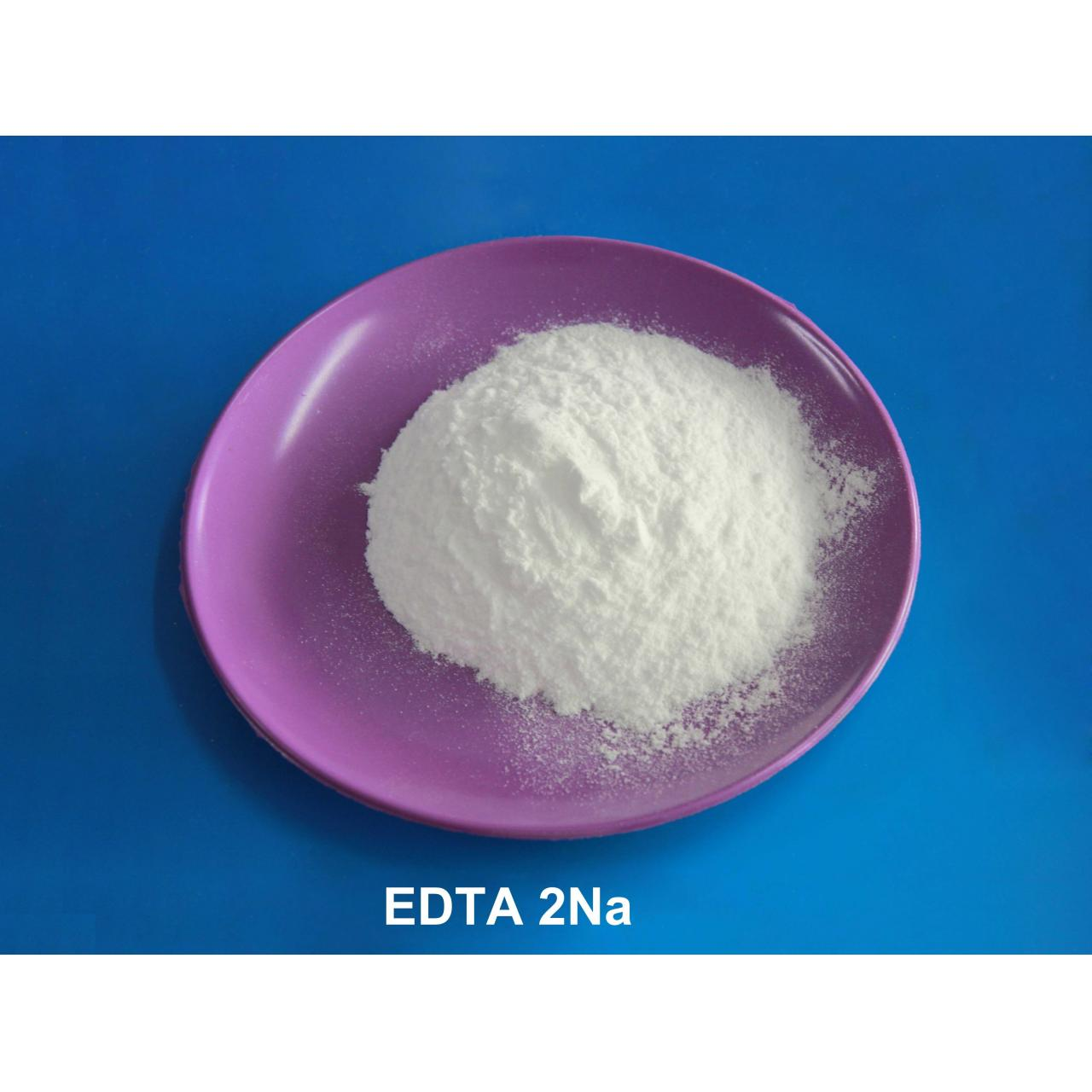 Buy cheap EDTA 2Na Chelating agent from wholesalers