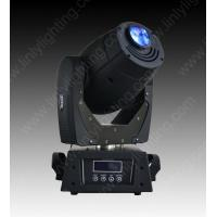 moving head light LL-M12 Manufactures