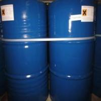 Buy cheap Trimethylolpropane from wholesalers