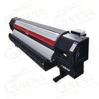 Wholesale Digital Inkjet Printer GN-2600 Epson DX5/DX7 series from china suppliers
