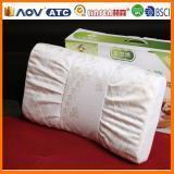 Buy cheap LS-208A Guangzhou Linsen foam head protection neck pillow memory foam from wholesalers