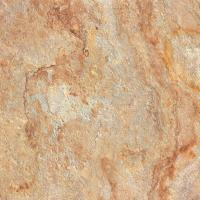 Wholesale Diamond washed marble Name:9# from china suppliers