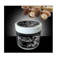 China Professional hair styling manufacturer wholesale hair pomade in summer 2016 on sale