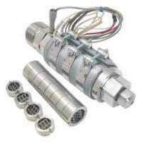 China Injection Molding Mixing Nozzle And Filter on sale