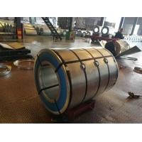Buy cheap Cold Rolled SPCC Material Specification/CRCA Steel Price Per Kg from wholesalers
