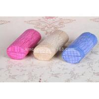 Buy cheap Alumina Glasses Case-Optical glasses box-AL-1102 from wholesalers