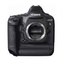 Buy cheap Canon EOS 1D X / 1DX Digital SLR Camera Body from wholesalers