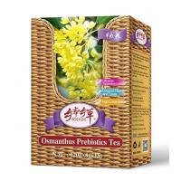 Wholesale Osmanthus Prebiotics Tea from china suppliers