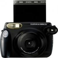 Buy cheap Fujifilm instax WIDE 210 Instant Camera from wholesalers