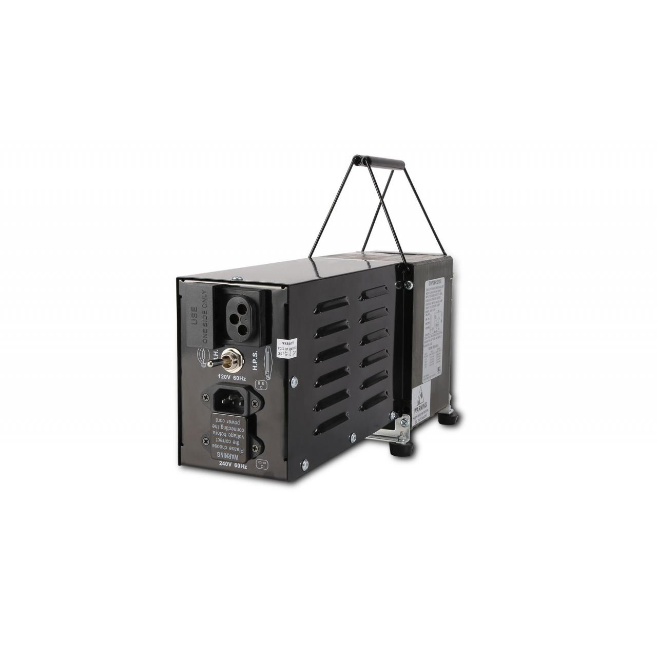 Buy cheap BVB ballast HPS/MH 600W from wholesalers