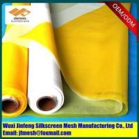 Wholesale china Materials Needed for Silk Screen Printing on Compact Disc (CD) Mesh include Fine Mesh Fabric o from china suppliers