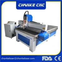 China CK1325 T-solt working table cnc router on sale