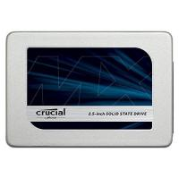 Buy cheap Crucial MX300 525GB SATA 2.5 Inch Internal Solid State Drive - CT525MX300SSD1 from wholesalers