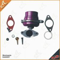Buy cheap TURBO PARTS DA00047 from wholesalers