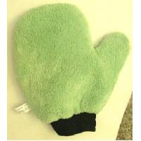Buy cheap Micro fiber cleaning cloth from wholesalers