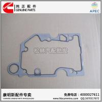 Buy cheap Cummins K19 3630839 Cylinder head gasket from wholesalers