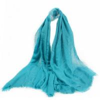 Buy cheap Fashion Winter Blanket Scarf Viscose Scarves YQ2016 from wholesalers