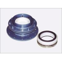 Wholesale Mechanical seal series YR-23 from china suppliers