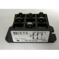 Wholesale IXYS rectifier module from china suppliers