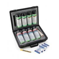 Buy cheap ZYGLO ZA-70R Portable Fluorescent Penetrant Inspection Kit from wholesalers