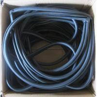 Rubber Seal Strips Manufactures
