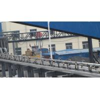 Wholesale New type of embolism conveyor system from china suppliers