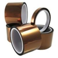Polyimide tape - 33 Meters roll length Manufactures