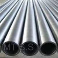 China incoloy 825 tube on sale