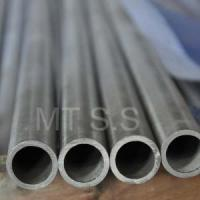 China monel 400 tube on sale