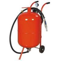 Buy cheap Hydraulic Bottle Jack T50-2001 from wholesalers