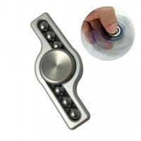 Hot Selling Popular Toy Gyro Fidget Relieve Stress Hand Spinner Manufactures
