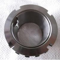 Bearing adapter sleeve H322 Manufactures