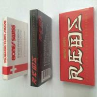 Buy cheap Bones super reds bearing for skateboard from wholesalers
