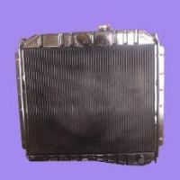 Wholesale DONG FENG 140 from china suppliers