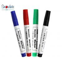 Buy cheap WB-558 white board marker from wholesalers