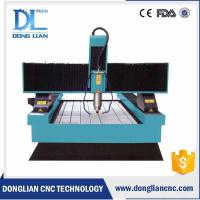 Wholesale Stone carving machine from china suppliers