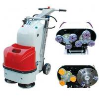 China Stone grinding machine T2 on sale