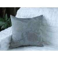 China FACTORY ON SALE HOME FURNITURE PROTECTOR JACQUARD CHEAP SOFA CHAIR COVER SET(SIZE1+2+3) on sale