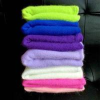 Wholesale Dyed Angora yarn from china suppliers