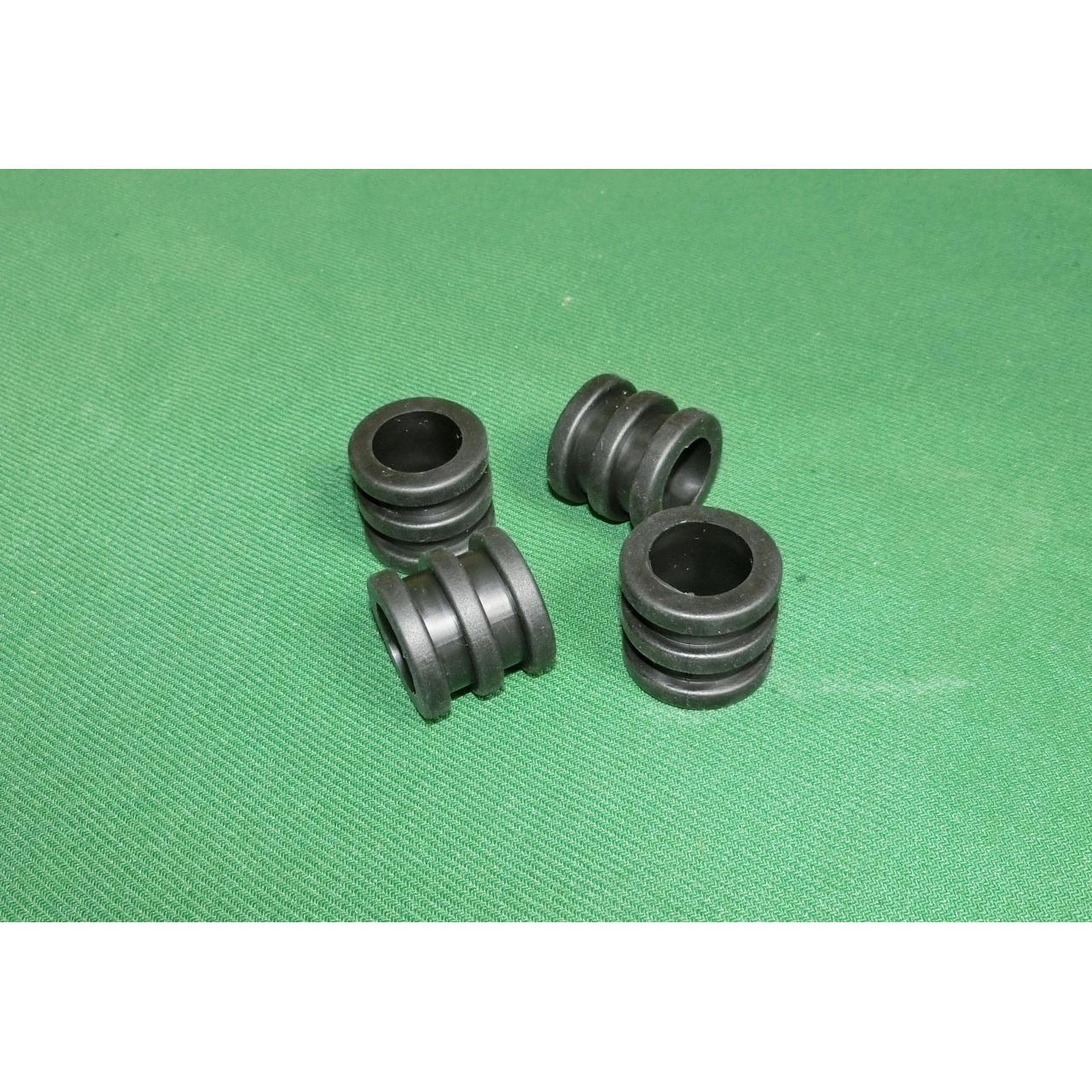 Rubber Spring P02
