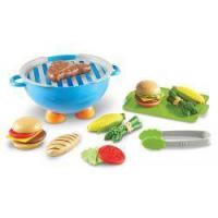 Buy cheap Early Learning Skills New Sprouts Grill It! from wholesalers