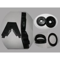 Others Rubber Parts Manufactures