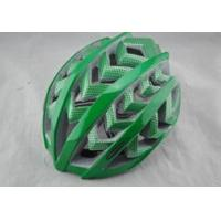 MTB Bike Helmet with Air Vents Manufactures