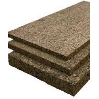 Buy cheap CORK ROLLS & SHEETS Semi Rigid Insulation Sheet - 0.5x12x36 from wholesalers
