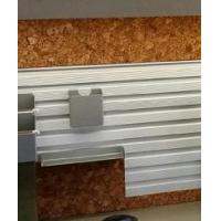 Buy cheap Acoustical Cork Wall Tiles: Midnight from wholesalers