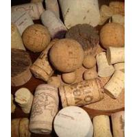 Buy cheap ARTS & CRAFTS Grab Bag of corks for crafts product