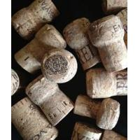 Buy cheap ARTS & CRAFTS Recycled Champagne Cork - Bag of 100 from wholesalers