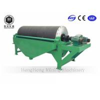 Iron Separator Laboratory Magnetic Separator Manufactures